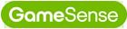 gamesense_logo2