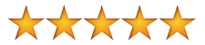 testimonials-rating2