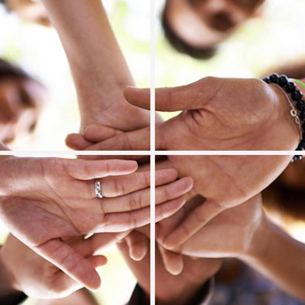 about community partnersgroup 01